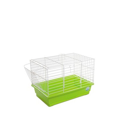 Cage «Rabbit mini»