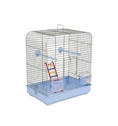"""Cage """"Bella"""""""