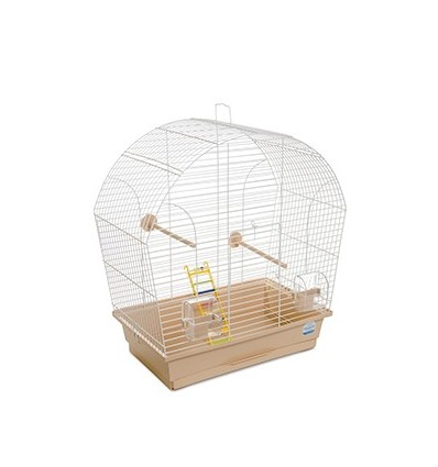 Cage «Lina»