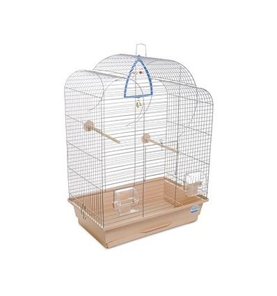 """Cage """"Volia"""""""