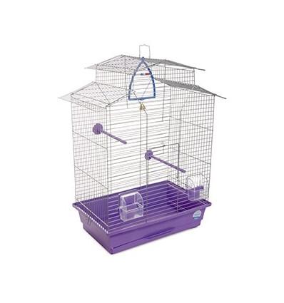 """Cage """"Izabel-2"""""""