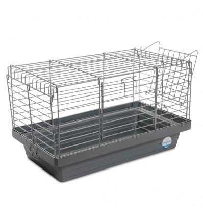 Клетка «Кролик 50»