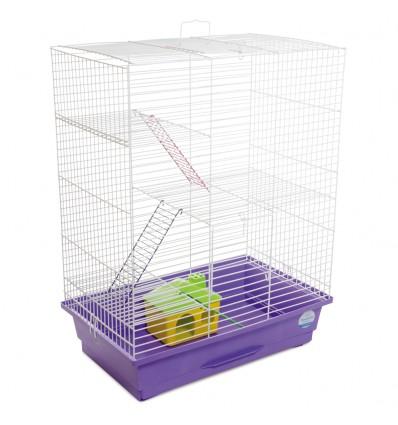 Cage «Nura»