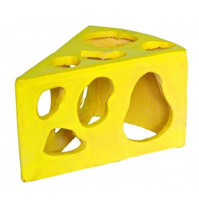 Будиночок «Сир»