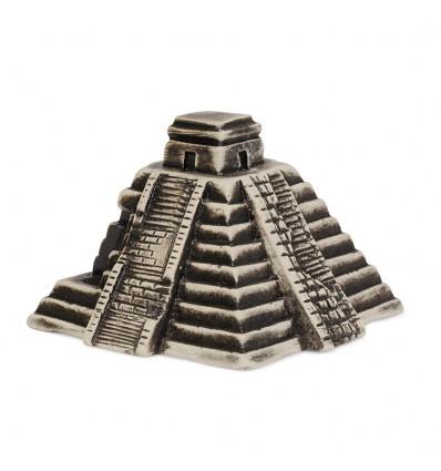 Піраміда майя