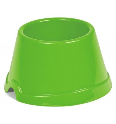 Bowl for spaniel