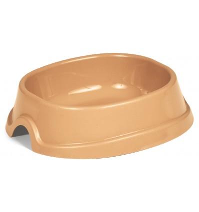 """Bowl for cat """"Modern"""" № 1"""
