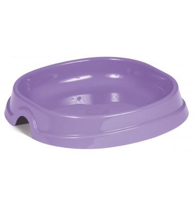 Bowl for persian