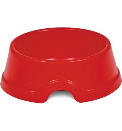 Bowl №1