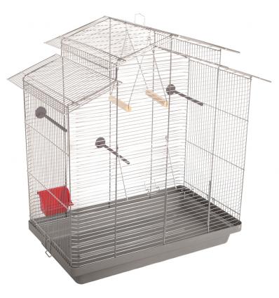 """Cage """"Nimfa"""""""
