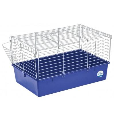 Клітка «Кролик 70»