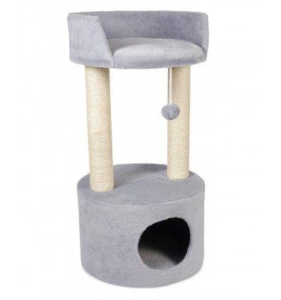 "Scratching post ""Tower"""