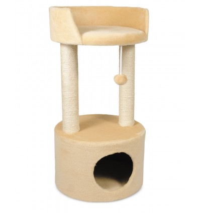 """Scratching post """"Tower"""""""