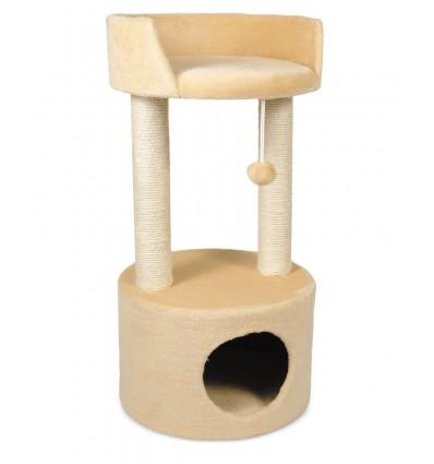 Дряпка «Вежа»