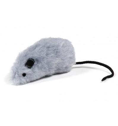 Іграшка «Пацючок»