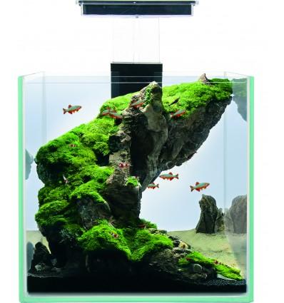 Акваріумний комплект «Міні-куб»