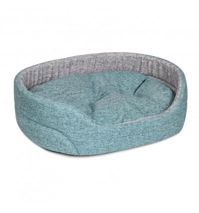 Лежак для собак OMEGA