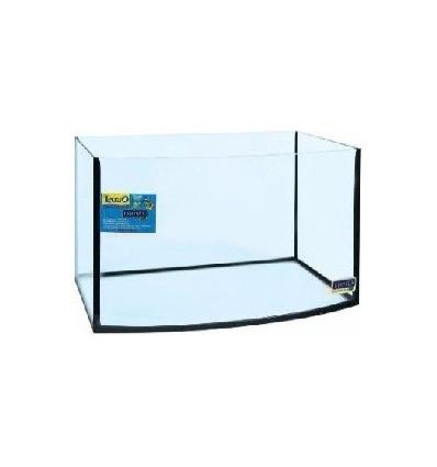 Aquarium Oval