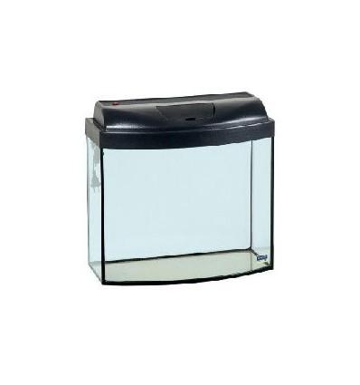 Aquarium set «Neon»
