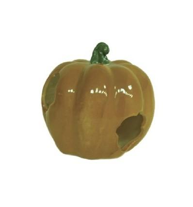 "House ""Pumpkin"" large"