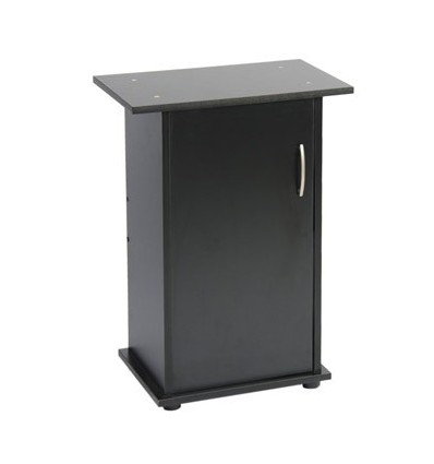 RECTANGULAR Aquarium stand with door