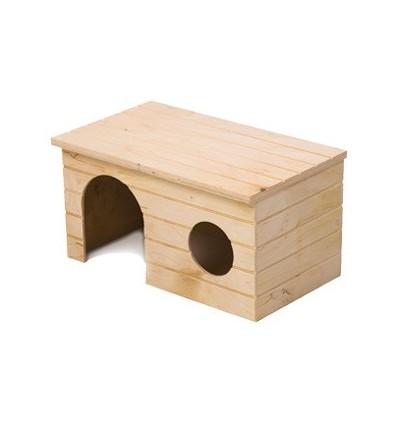 """House for guinea pig """"Dream"""""""
